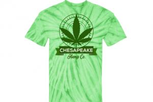Chesapeake Hemp